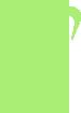 Randwijck Mondzorgpraktijk Logo