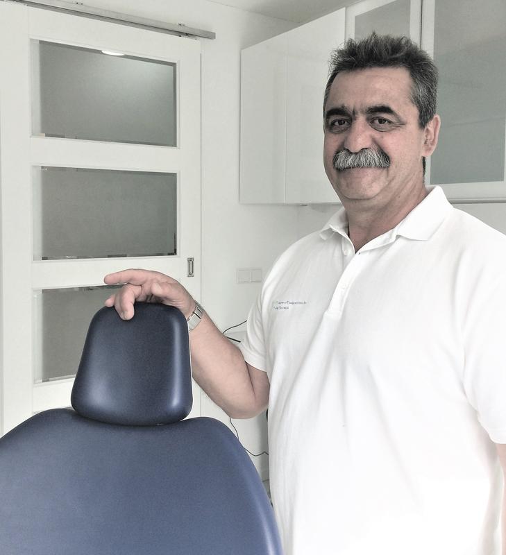 Hernando Giordanelli