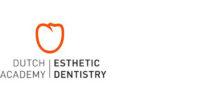 Dutch esthetic academy dentistry